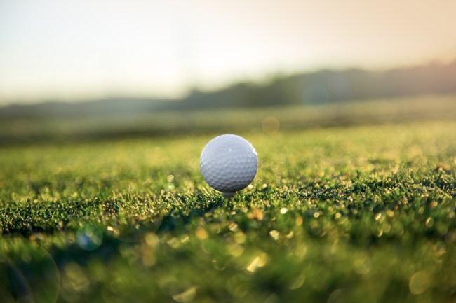premier golf league details