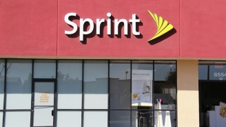 Sprint/T-Mobile Merger; Amazon Prime Price Hike; DocuSign IPO