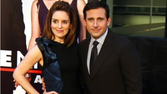 NBC Exec Discusses Possible Reboots And It's Good News For 'The Office' And '30 Rock' Fans, Bad News For 'Seinfeld'