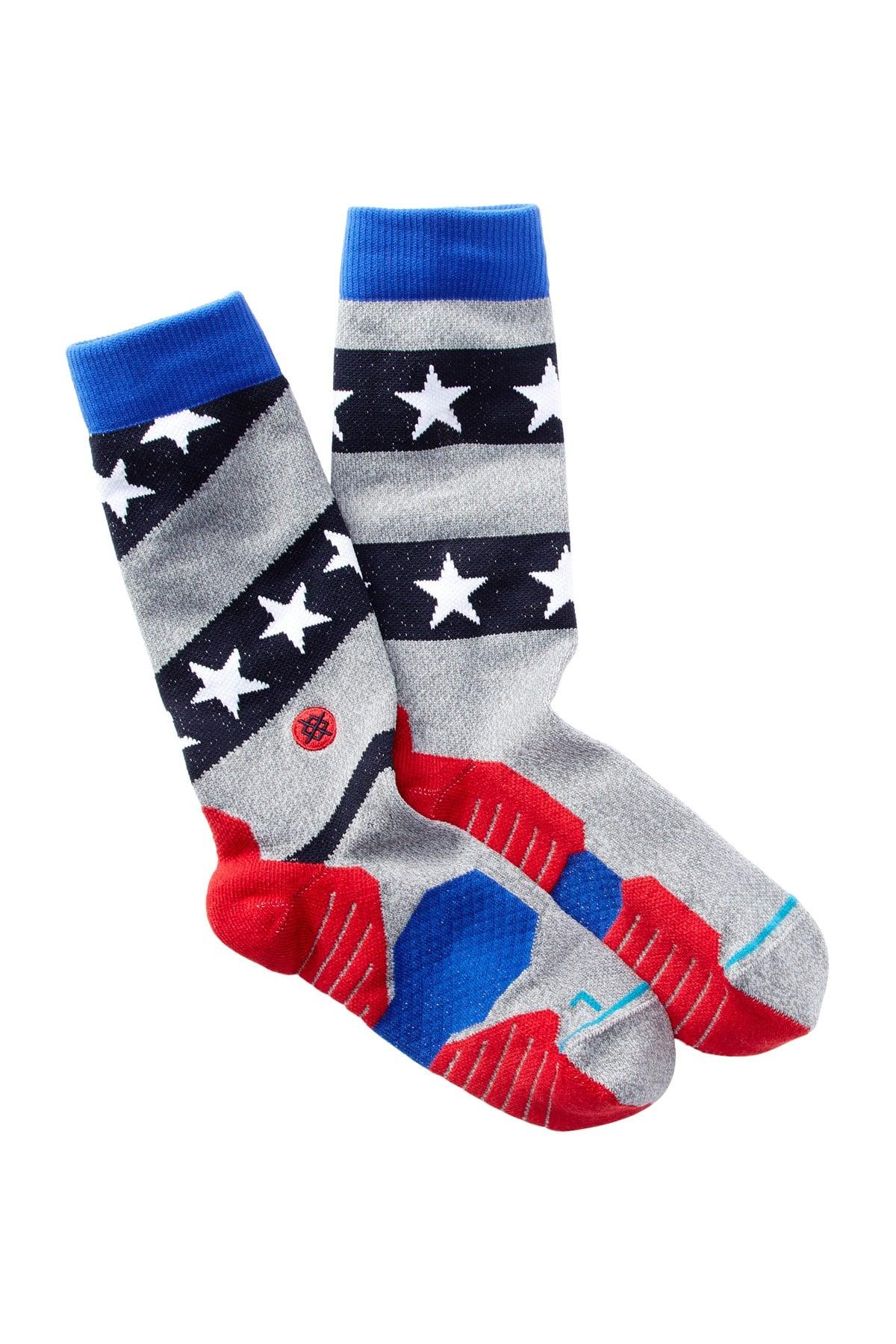 stance socks usa