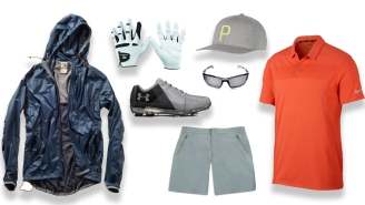 Steal This Look: The Links