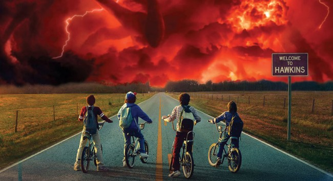 Stranger Things Season 3 Rumors Updates