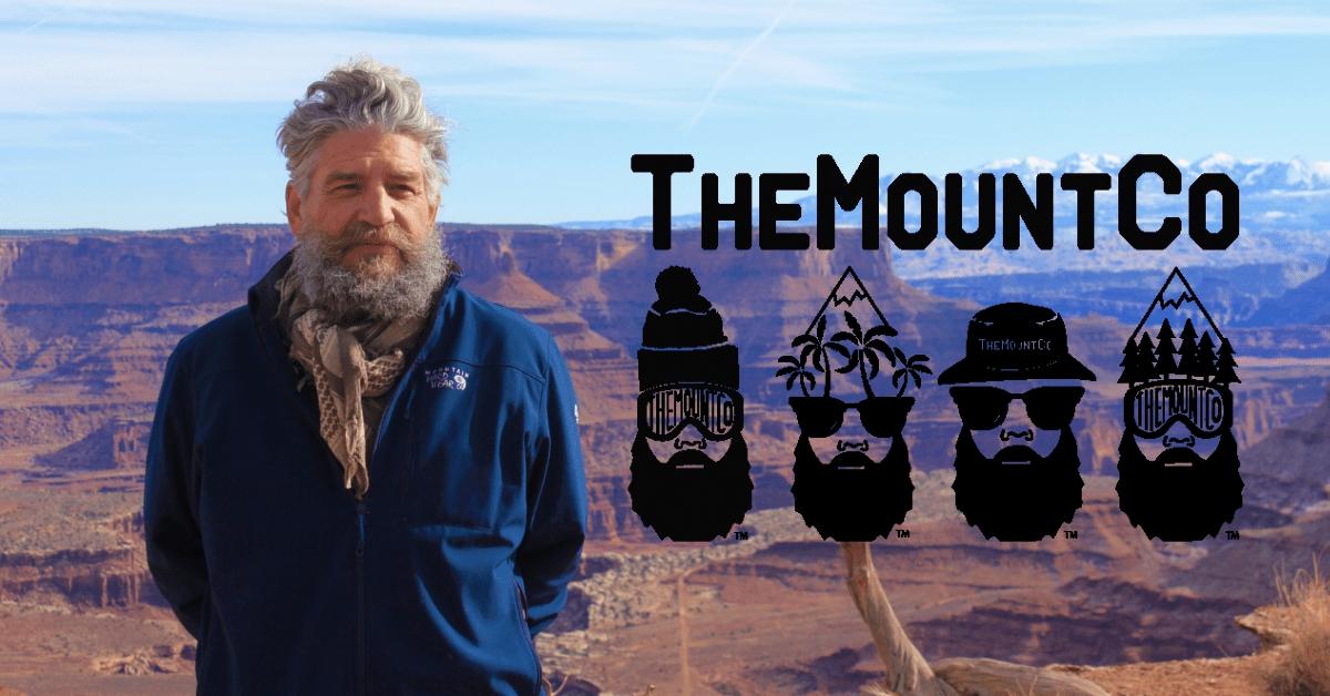 mount co