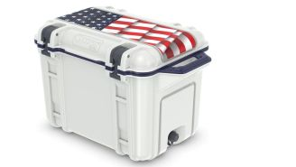 'Old Glory' By Otterbox Is The Patriotic Way To Keep All Your Beers Cold This Summer