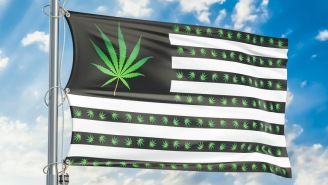 4/20 Survey Reveals The Top 20 Tech Companies Where Employees Consume Cannabis The Most