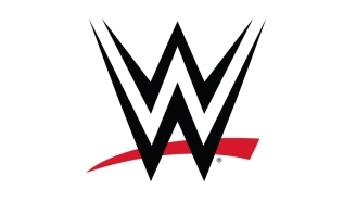 Sports Finance Report: WWE Gets $1 Billion for SmackDown Live, Shares Up 33% in Last Week