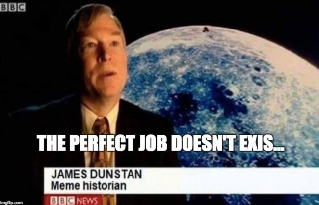 2018 funniest memes