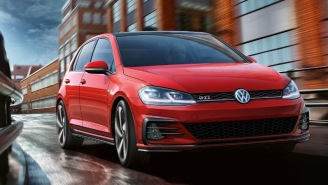 VW CEO Charged In US; Zola Raises $100M; Richard Branson To Raise PE Fund