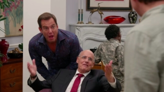 The Trailer For The Fifth Season Of 'Arrested Development' Is Here And We Have A Release Date