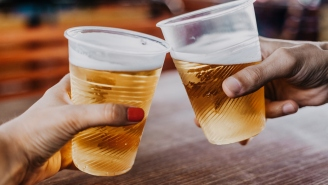 SeaWorld Is Trying To Drum Up Business By Giving Away Free Beer All Summer