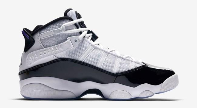 Best-Selling NBA Signature Shoes 2017 Jordan