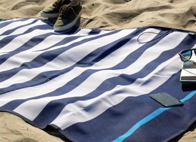 CGear Sandlite Blankets