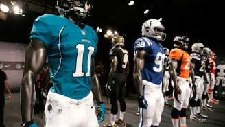 Sports Finance Report: Fanatics to Replace Nike as Exclusive Manufacturer/Distributor of NFL Fan Gear