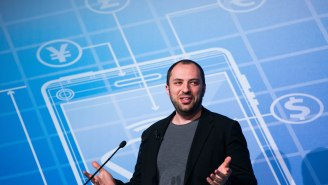 Billionaire Founder Of WhatsApp Leaves Job With Facebook For Most Silicon Valley Reason Ever