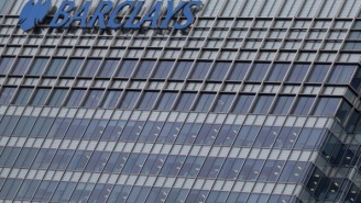 Barclays' CEO Witch Hunt; Xerox And Fujifilm Deal; C-Suite Shakeup