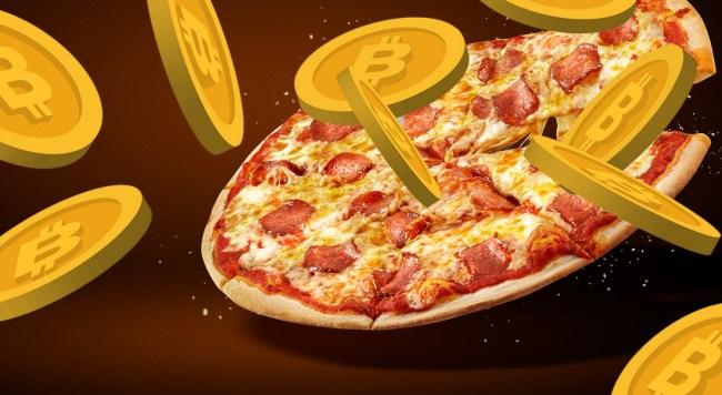 guy-spent-bitcoins-pizza-worth-82million