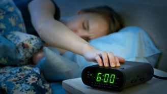 Former Navy Seal Explains Why You Should Wake Up At 4:30 AM Every Single Day