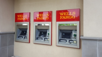 Wells Fargo Fouls Again; BJ Wholesale IPO; China Approves Bain Takeover