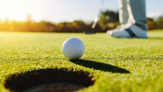 A Bro's Guide to Gambling on the Golf Course