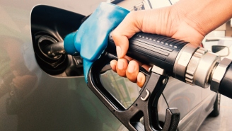 Here's How Much Money The Spike In Gas Prices Is Going To Cost You This Summer