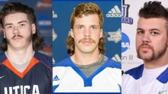 The 2018 College Lacrosse MISC Flow Team