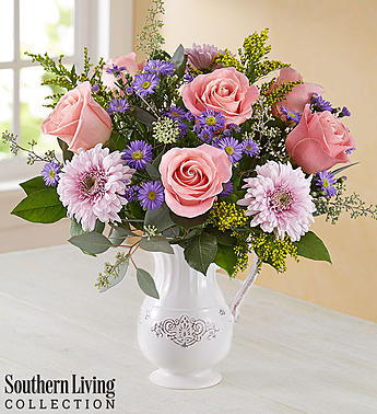 mothers day southern living