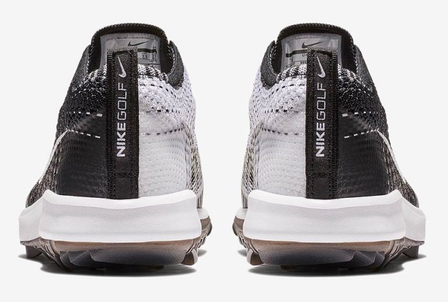 cuerno Poesía Aumentar  These New Flyknit Racer G Golf Shoes Nike Just Dropped Are Absolutely  Filthy – BroBible