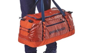 Save 15% Today On These Weatherproof Patagonia Duffel Bags That Are Perfect For Every Type Of Travel