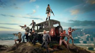 15 'PUBG' Hackers Arrested And Fined $5 Million For Selling Cheating Programs