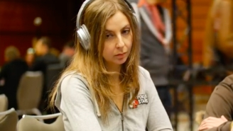 Writer Who Learned How To Play Poker For Book Is Now Making So Much Money She's Delaying The Book Release