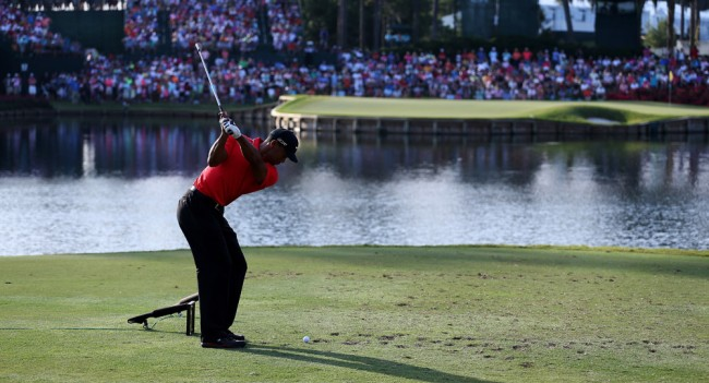 Prop Bets Odds The Players Championship