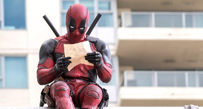 Ryan Reynolds Doubts Deadpool 3 X-Force