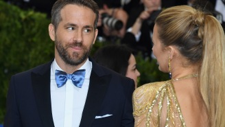 Ryan Reynolds Opens Up About His Struggles With Anxiety And How He Deals With It