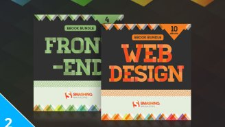 Start Designing Your First Websites For Just $20