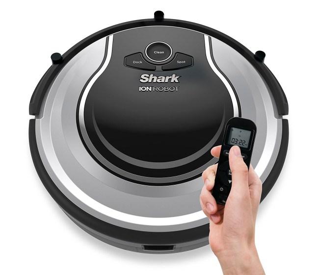 Best Robot Vacuums Under 300