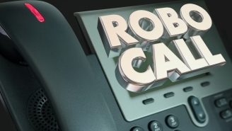 FTC Hits Florida Man With Record $120 Million Fine For Robocalls, But Scam Phone Calls Will Continue