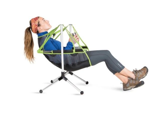 stargaze-recliner-camping-chair-hammock