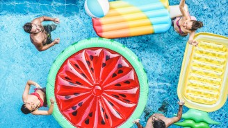 Survey Finds Age Plays A Factor In Where And How People Will Vacation This Summer