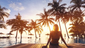 How To Travel Alone This Summer — And Why The Hell You'll Want To
