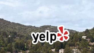 Woman Wrote A Negative Yelp Review About Her Gynecologist And He Sued Her For $1 Million