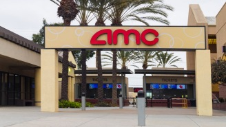 AMC Theatres Takes Aim At MoviePass With New $20 A Month Movie Ticket Subscription Service
