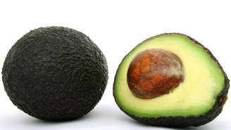 Millennials Rejoice! Bill Gates-Backed Startup Makes Avocados Last Twice As Long