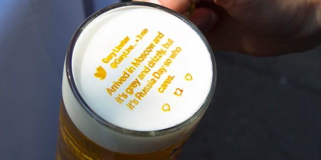 beer-world-cup-tweets-foam-head