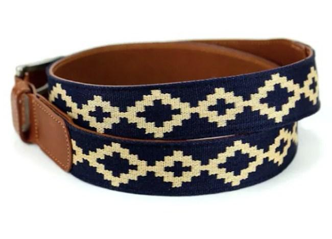 corbina belt
