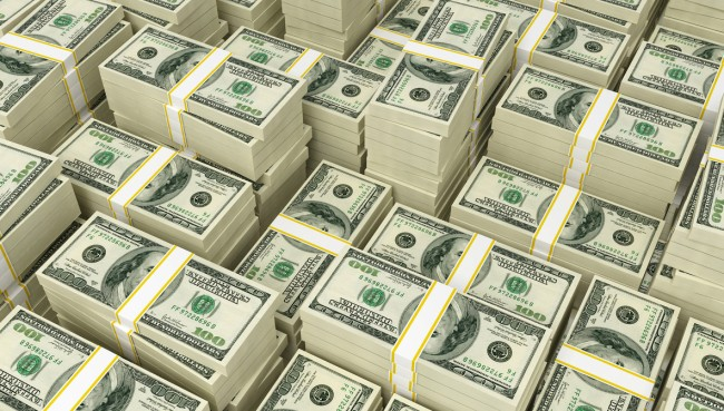 Easiest Ways To Become A Millionaire