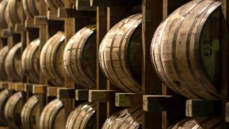 How Tennessee Whiskey Is Made