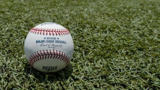 Sports Finance Report: MLB Partners with P.E. Firm to Acquire Rawlings