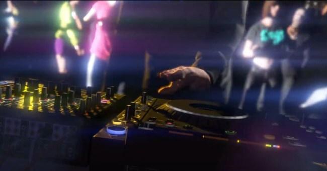 Grand Theft Auto Online Nightclub Update