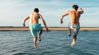 Here The Best, Most Stylish, And Comfortable Finds From Huckberry's Summer Catalog