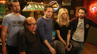We Finally Know If Dennis Will Be Returning To 'It's Always Sunny' Next Season